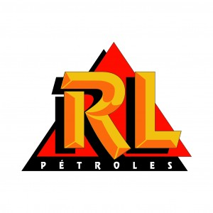 Petrole RL Logo 2015