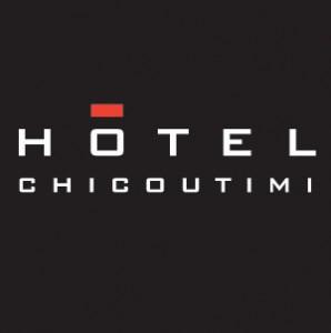 hotel_chicoutimi2007